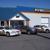 Shadetree Automotive Services