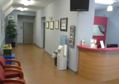 Dental Extraction Center - Orlando, FL