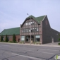 Browning Day Mullins Dierdorf Architects - Indianapolis, IN