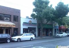 Pagliacci Pizza Broadway - Seattle, WA