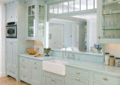 Tico Home Remodeling - Katy, TX