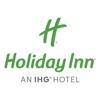 Holiday Inn Miami Beach-Oceanfront
