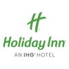 Holiday Inn Morgantown - Reading Area