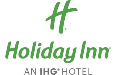 Holiday Inn Corpus Christi Downtown Marina - Corpus Christi, TX