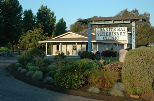 Granite Bay Vet Clinic