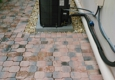 All Brands & Integrity AC Services, Inc. - Fort Lauderdale, FL