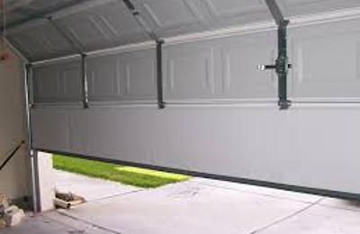 Garage Door Mobile Service - New York, NY