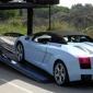 CAR SHIPPING PROS INC - Miami, FL
