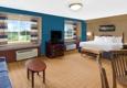 Microtel Inn & Suites by Wyndham Starkville - Starkville, MS