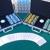 Golden Gate Poker & Casino Events