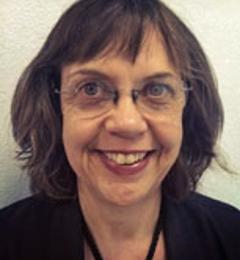 Dr. Jennifer Williams, MD - Sebastopol, CA