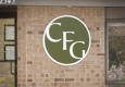 Cape Financial Group - Green Bay, WI