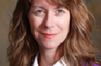 Dr. Nancy A McNamara, OD - San Francisco, CA