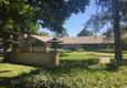 Schwartz Platz & Associates CPA - Sacramento, CA
