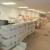 All American Moving Compang Company