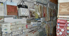 Amy Interiors - Eastchester, NY
