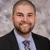 Allstate Insurance: Jason Williams Jr