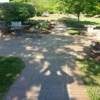 Santana's Landscaping