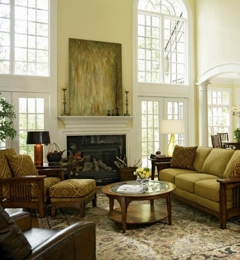 Organizing Life Services Estate Sales - Palm Harbor, FL