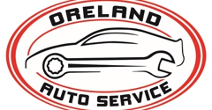 Oreland Auto Service - Oreland, PA