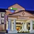 Holiday Inn Express & Suites Crawfordsville