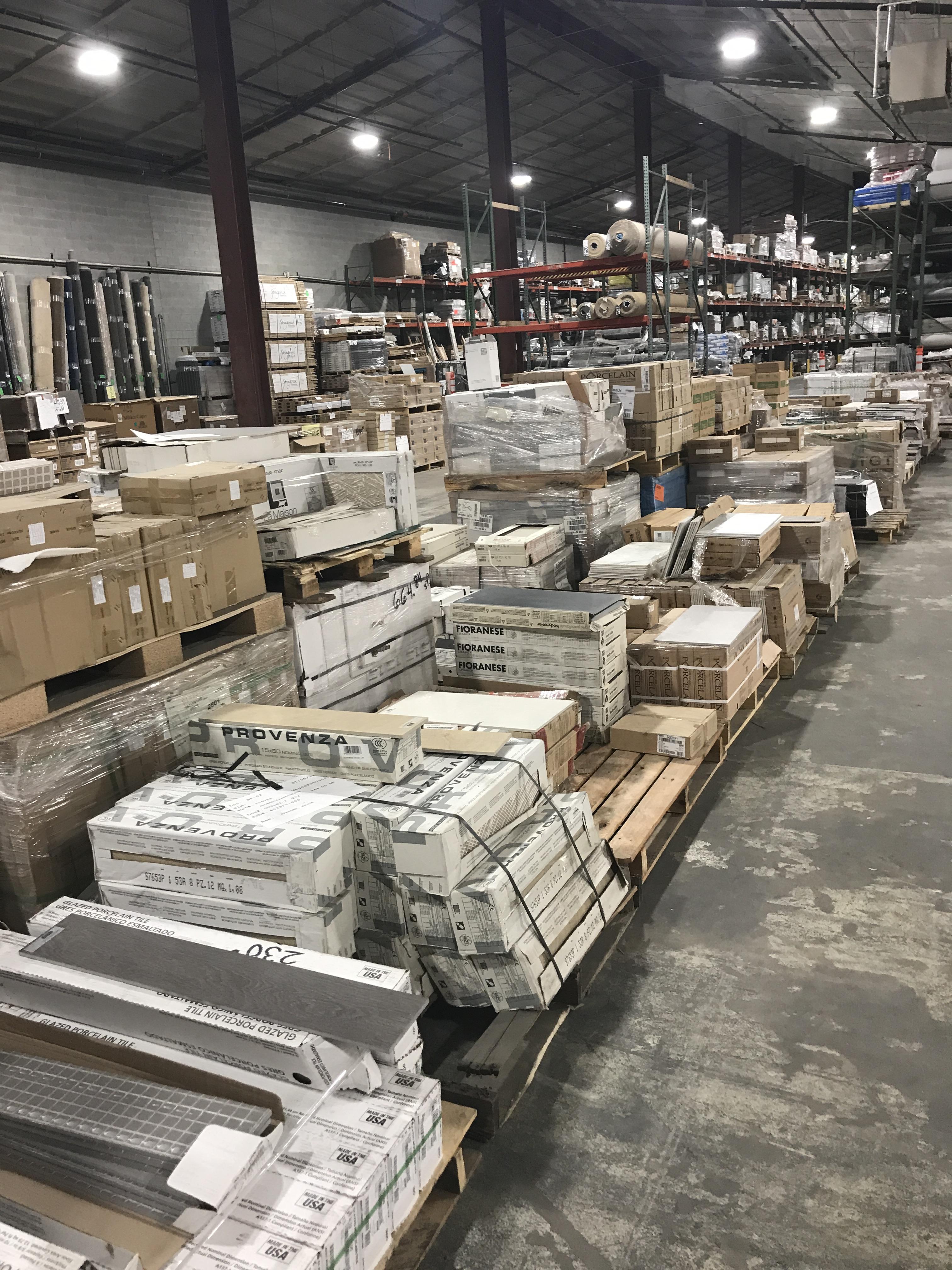 Floors Etc Outlet 9603 Deereco Rd Suite 200 Lutherville Timonium MD 21093