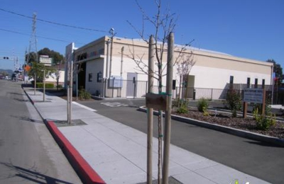 Our Future Tots Learning Center - San Leandro, CA