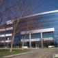 Micro Dental Laboratories - Dublin, CA