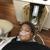 Crawford - Jarvis Family Dental