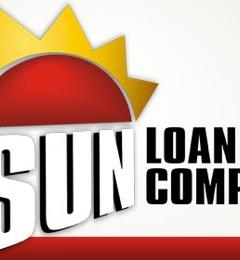 Sun Loan Company - Pryor, OK