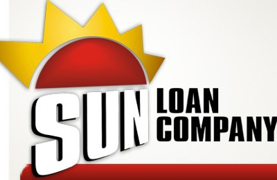 Sun Loan Company - Oklahoma City, OK