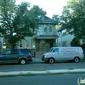 Sonny Professional Floor - East Boston, MA