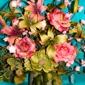 Bloomfield Florist - Bloomfield, NM