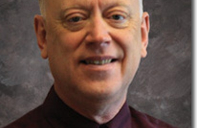Dr. Gregory P Hawker, MD - Jackson, OH