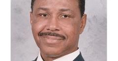 Cleophas Jones - State Farm Insurance Agent - Mobile, AL