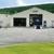 Hogan Truck Leasing & Rental: West Coxsackie, NY