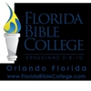 Florida Bible College