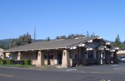 Miller's Dry Cleaning - Los Altos, CA
