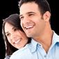 The Szikman Dental Group - Marietta, GA