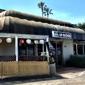 Kahoo El Camino - Santa Clara, CA