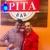 Pita Bar, Greek Restaurant