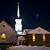Emmanuel United Church of Christ