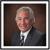 Dr. Larry Steven Eisenfeld, MD - CLOSED