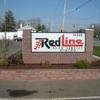 Redline Auto Service