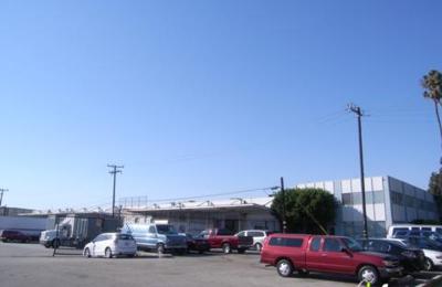 Pilot Air Freight Corp - Hawthorne, CA