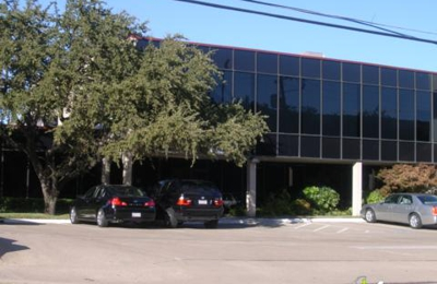 Furstenwerth Bagley Design - Dallas, TX