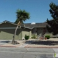 Dolphin Park Rest Home - Redwood City, CA