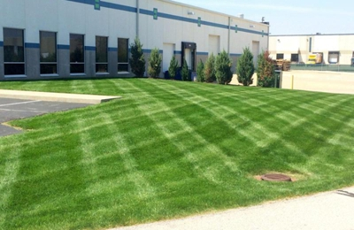 Indiana Lawn Care - Indianapolis, IN