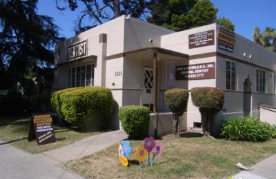 Dimond Chiropractic - Oakland, CA