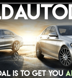 Drive with Pride - Preowned Luxury Cars - Houston, TX